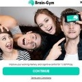 120x120 - Brain-Gym Improve Memory