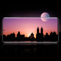 120x120 - WINthe latest Samsung Galaxy S20!