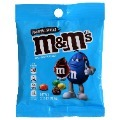 120x120 - Try the New Limited Edition Hazelnut M&M's