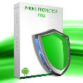 120x120 - Bescherm Uw Mobiel