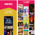 120x120 - Watcho: Shows & Films