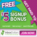 120x120 - New Users Receive $5