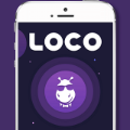 120x120 - Loco: Watch