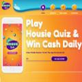 120x120 - Housie Quiz: Download Now