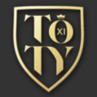 120x120 - Ontvang exclusieve Fortnite Season 2items!