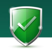 120x120 - Bảo mật thiết bá»� của bạn và dữ liá»�u quan trá»�ng!