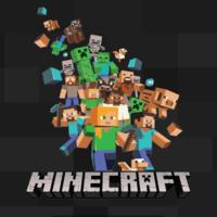 120x120 - Ontvang de beste tips voor Minecraft!