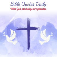 120x120 - Get Bible Quotes daily on your phone!