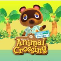 120x120 - Haal de beste trucs voor Animal Crossing!