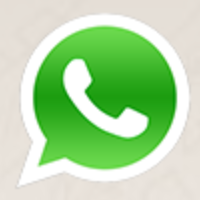 120x120 - Get the latest content for WhatsApp!