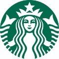 120x120 - Starbucks