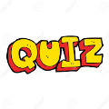 70x70 - Cartoon Quiz