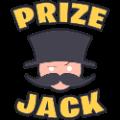 70x70 - Prizejack