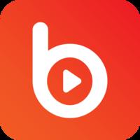 120x120 - Ubook: ¡Acceso ilimitado a miles de audiolibros!