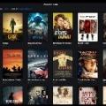 120x120 - Watch Movies Online 2020