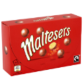 120x120 - Maltesers: Free samples!