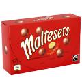 70x70 - Maltesers: Free samples!