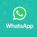 70x70 - Don't Miss this Exclusive Whatsapp Update