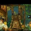 70x70 - Spielen Sie jetzt Temple Run