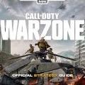 70x70 - CoD Warzone Guía completa