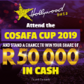 70x70 - Play and WIN R50.000