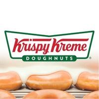 120x120 - Win a $50 Krispy Kreme Gift Card!