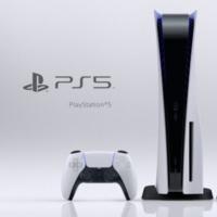 120x120 - Κερδίστε ένα ολοκαίνουριο PlayStation 5!