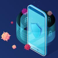 120x120 - Holen Sie sich das beste Antivirus für Ihr Handy!