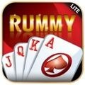 120x120 - Play Rummy And Win Cash