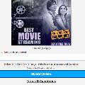 120x120 - Best Movie Streaming