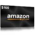 120x120 - RZUSA - Amazon Gift Card