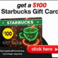 120x120 - RZUSA- Starbucks GiftCard