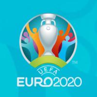 120x120 - Pristup sadržaju EURO 2020 sada!