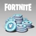 120x120 - Win 13K Fortnite V-bucks