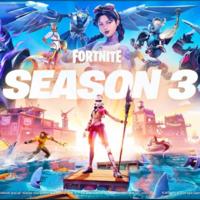 120x120 - Skaffa en Fortnite Season 3 Battle Pass!