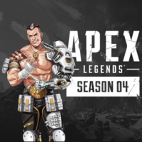 120x120 - Get the tips and tricks for APEX Legends Season 4 Ebook!