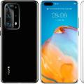 70x70 - Gagnez gratuitement un Huawei P40 Pro