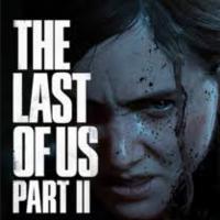 120x120 - Igrajte The Last of Us part 2 sada!