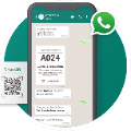 70x70 - Transform your Whatsapp Experience Now