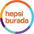 120x120 - Hepsiburada*