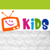 120x120 - ا�ض� إ�� �ج��عة أط�ا��ا ���تعة / Join our kids group