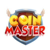 120x120 - Download de Coin Master Hack