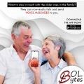 120x120 - BolBytes: Voice Comments