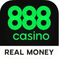 120x120 - 888 Casino IOS | CPA