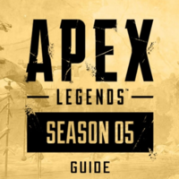 120x120 - Klicken Sie hier, um die besten APEX Legends Season 5 -Leitfaden!