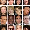 70x70 - Guess Celebrity Quiz