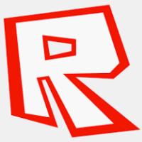 120x120 - Genereer gratis Robux!