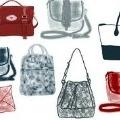 70x70 - Handbag Challenge Quiz