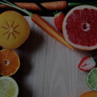 120x120 - Få de bästa recepten för att stärka ditt immunförsvar!