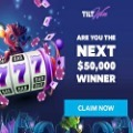 120x120 - Win Free Spin 700+